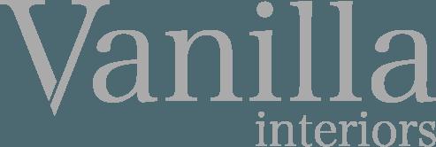 Vanilla Interiors Logo