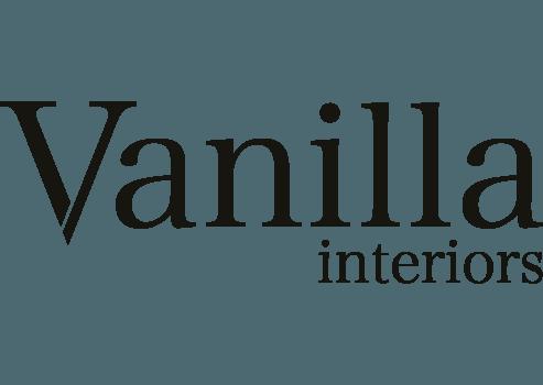 Vanilla Interiors