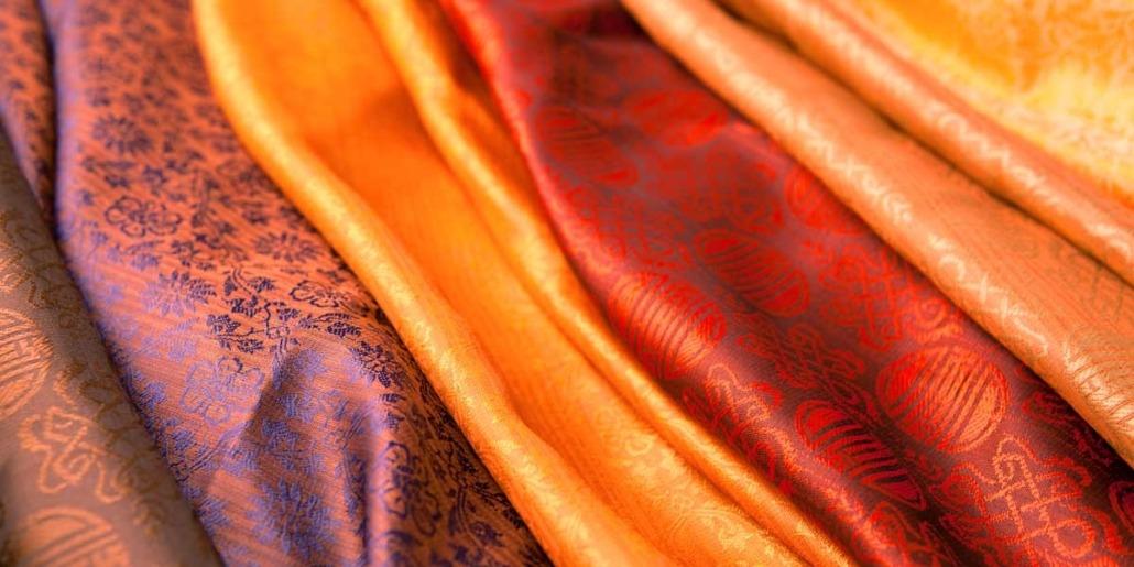 Designer Fabric delivered nationwide.