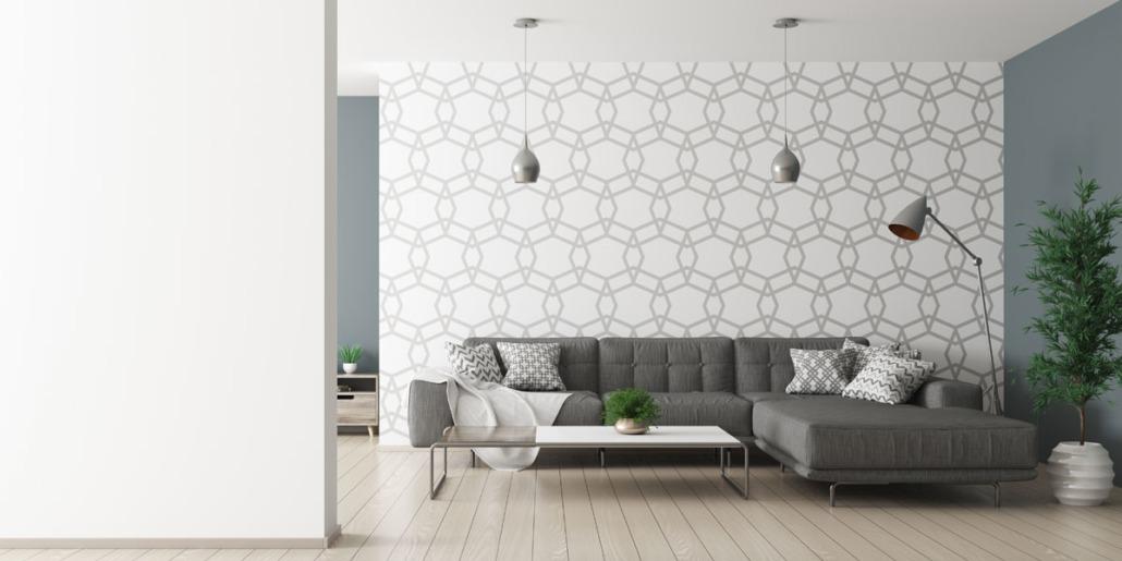Designer Wallpaper top brands delivered nationwide